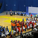 European Championships 2011 - Day 1