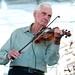 Ellis Vanicor and the Lacassine Playboys, Festivals Acadiens et Créoles, Oct. 15, 2011