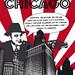 Länderabend N°25 CHICAGO
