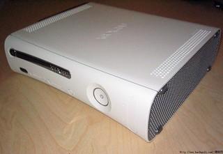 xbox360 savedata 改造 ツール