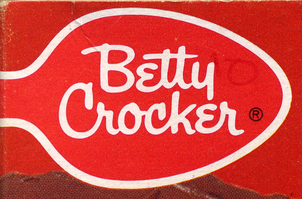 Betty Crocker, 1972