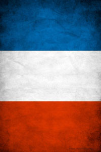 France Flag Wallpaper For Iphone 4s 640x960 Wallpapers Fre