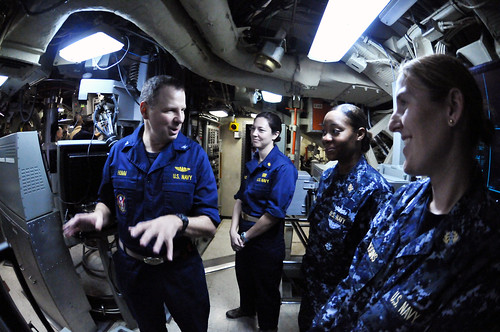17 Best images about U.S. Navy female officers on Pinterest