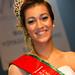 2011_11_19 Miss Portugal Part 2