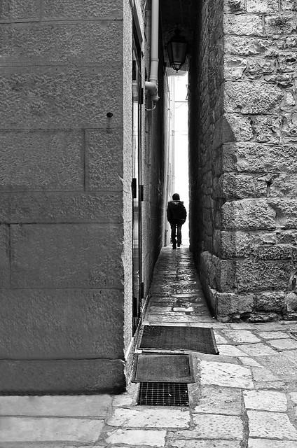 Giovinazzo - Puglia - Italia