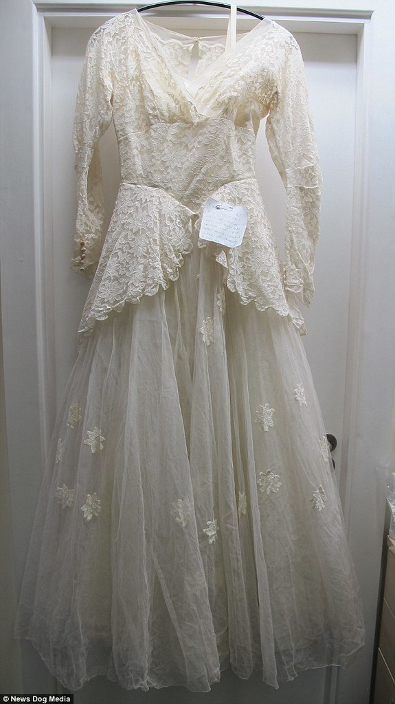 Donate Wedding Dress.Donate Wedding Dresses Via Wedding Dresses Gallery Ift Tt