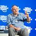 Future-Proofing the Internet Economy