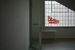 DOX Centre for Contemporary Art, Praha