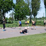 foto: Tricamp.cz