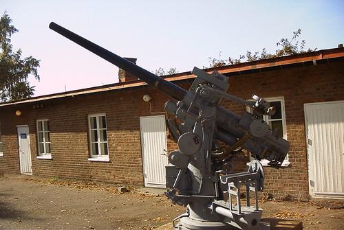 Marine Museet (131)