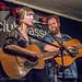 Anna Tivel & Jeffrey Martin 10/24/16