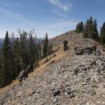 Sky Rim Trail