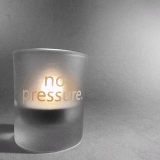2. light #fms_light #fmspad #littlemomentsapp   by Laurel Storey, CZT