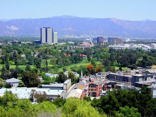 universalcity universalstudios sanfernandovalley losangeles california joelach