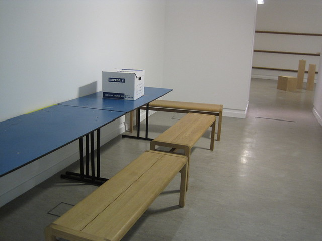 installation 004