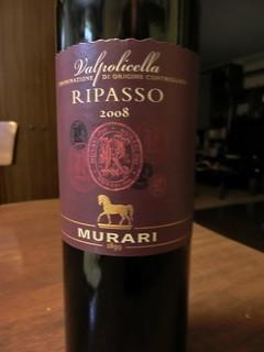 Italian wine   by toyohara