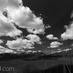 Apgar Hills
