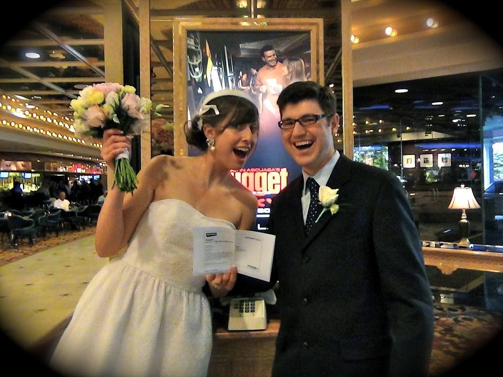 Kingston Wedding Venues