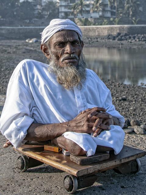 INDIA0713/  Mhmd Islam