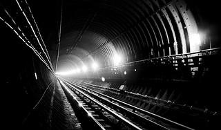 Victoria Line (2011)   by www.thewinch.net