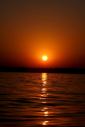 sunset sea sunrise finepix fujifilm s2950