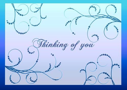 thinkingofyou blue pinkhues2JPG