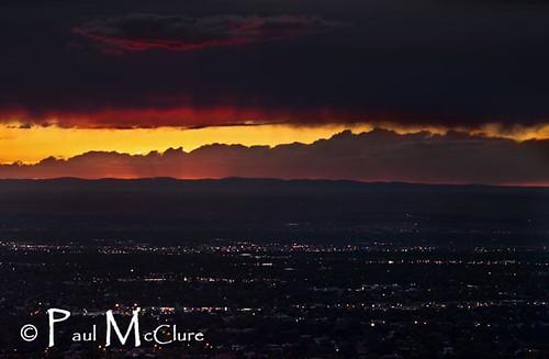 newmexico canon albuquerque sigma18200 50d sunrisesunsets