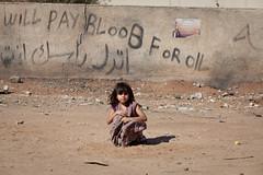 2009. szeptember 29. 13:03 - Háború