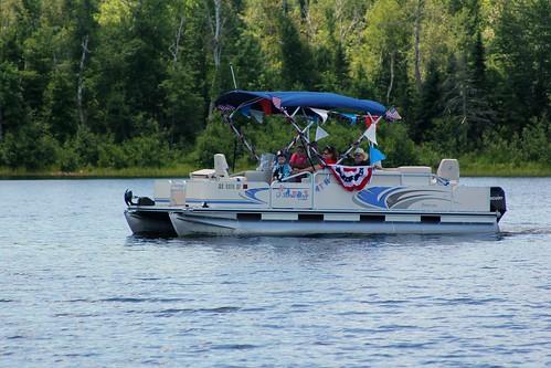 Flotilla_11   by helmblogger