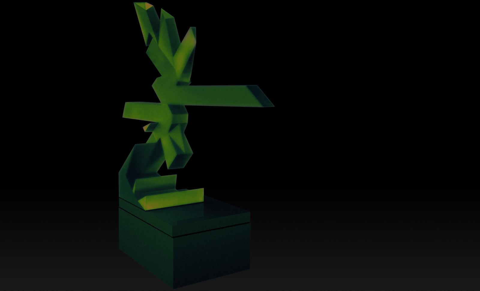 EsculturaMAMmx098