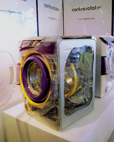 Дайсон стиральная машина где купить дайсон