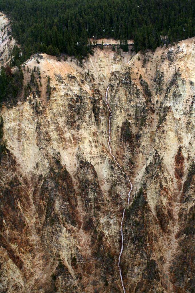 Resultado de imagen de a.dombrowski Cliffs