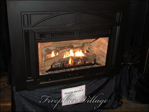 Flickriver Photoset Jotul By Fireplacevillage