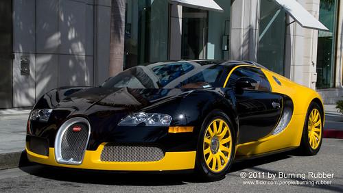 Bijan S Bugatti Veyron Bijan Pakzad Generally Known