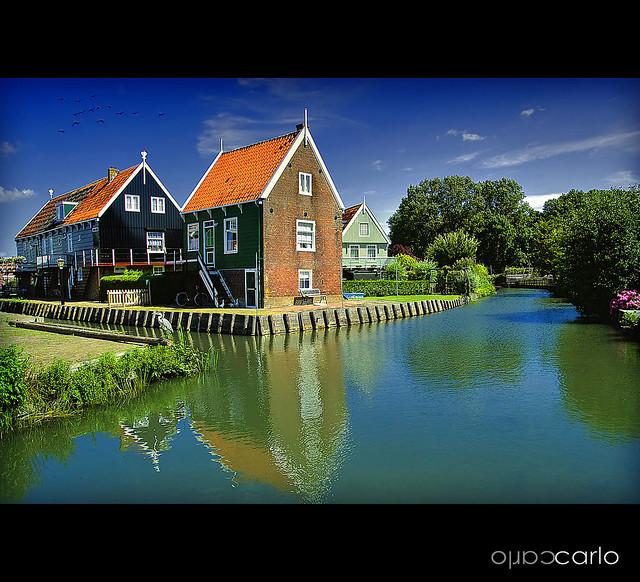 Holland 3