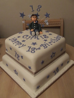 Prime 18Th Birthday Cake Decorations Boy Funny Birthday Cards Online Aeocydamsfinfo