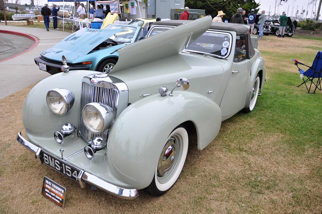 47 Triumph 1800