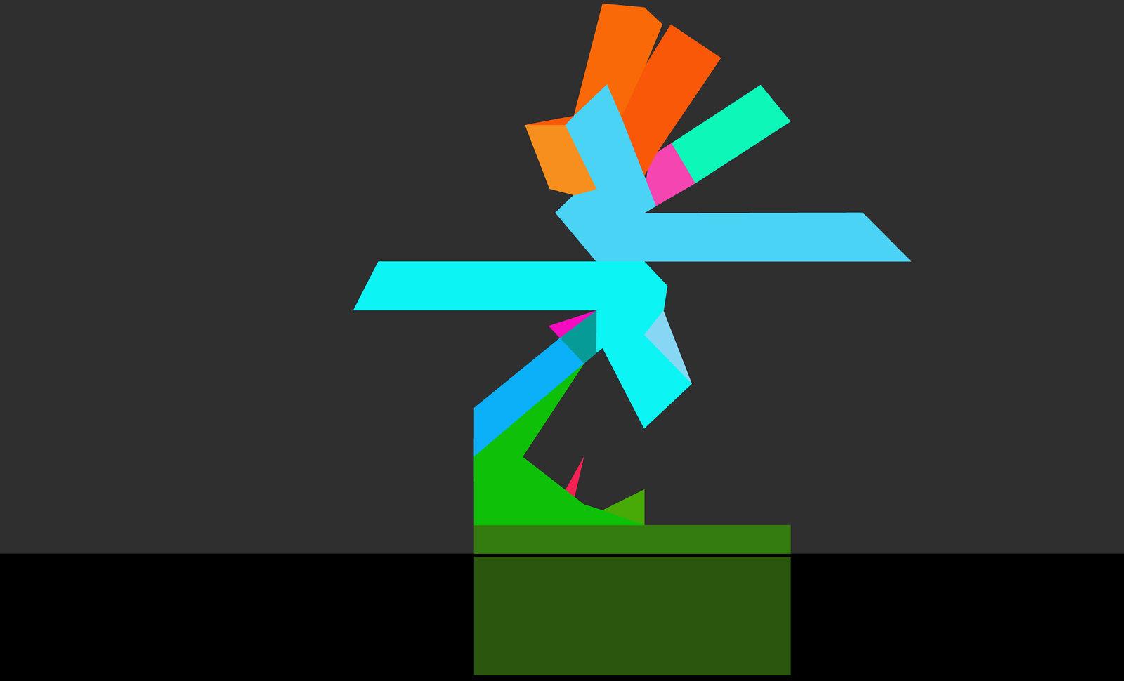 EsculturaMAMmx024