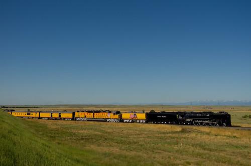 up steam unionpacific northern 844 2011 6936 dda40x denverpostcheyennefrontierdaystrain pentaxk5