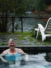 vr, 15/05/2009 - 17:17 - 71_ Zwemmen in de Patagonische kanalen