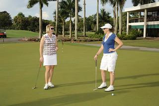 FPRA 2011 Golf Outing (4) | by fpra