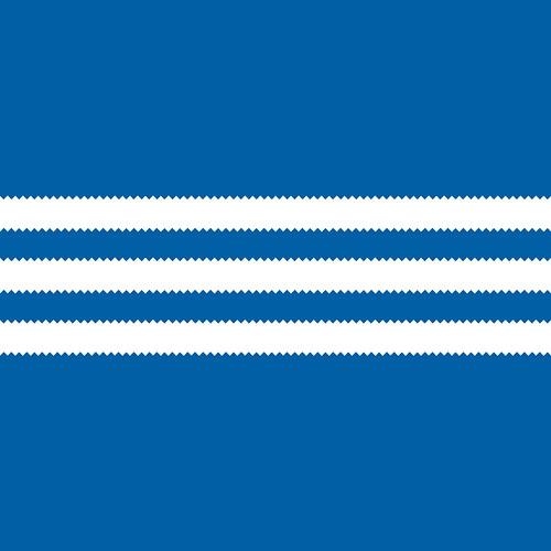 Three Stripes Classic | by Tiger Pixel
