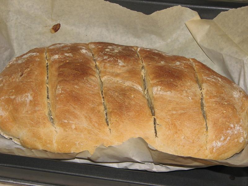 psomi-bread-ψωμί