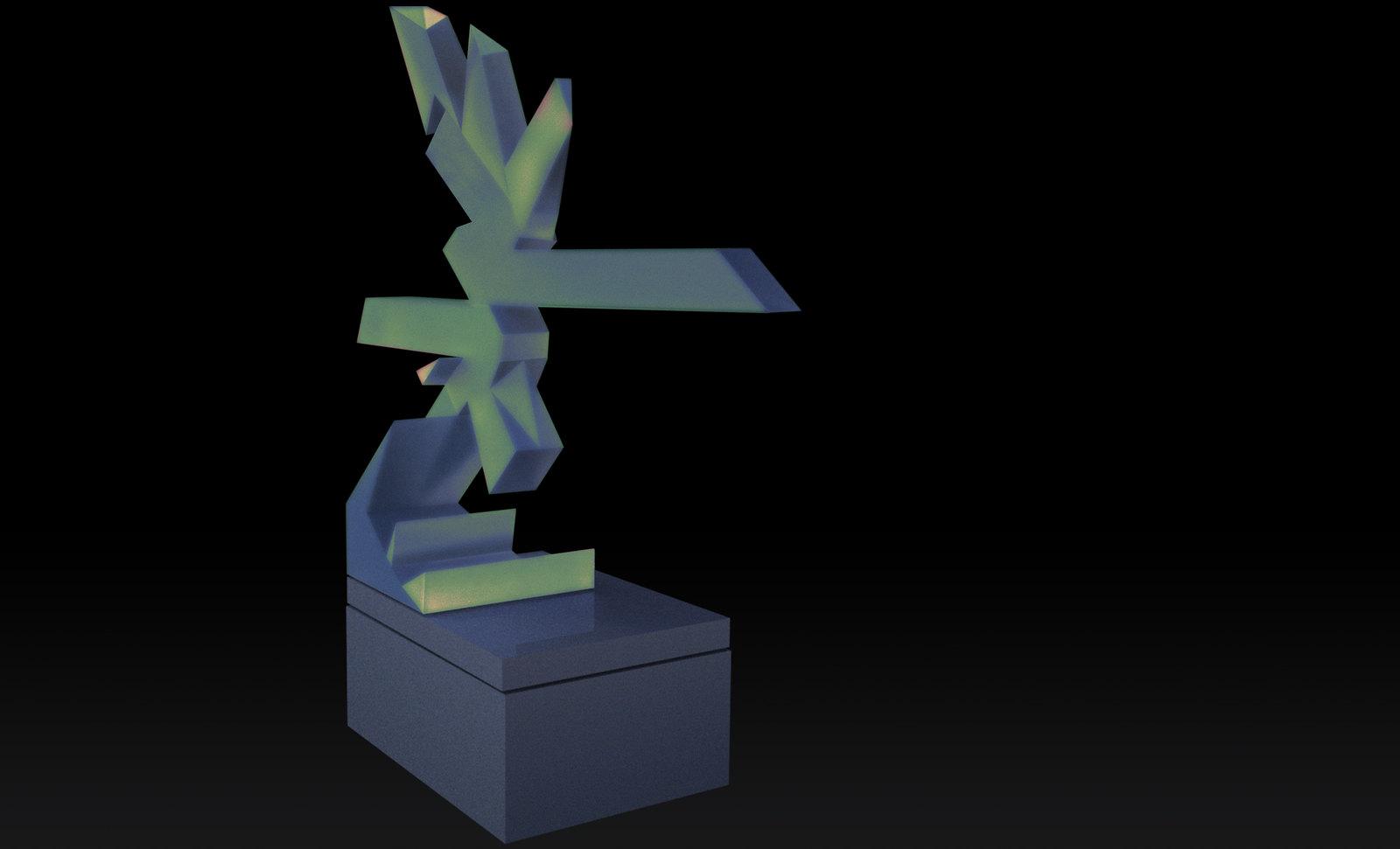 EsculturaMAMmx101