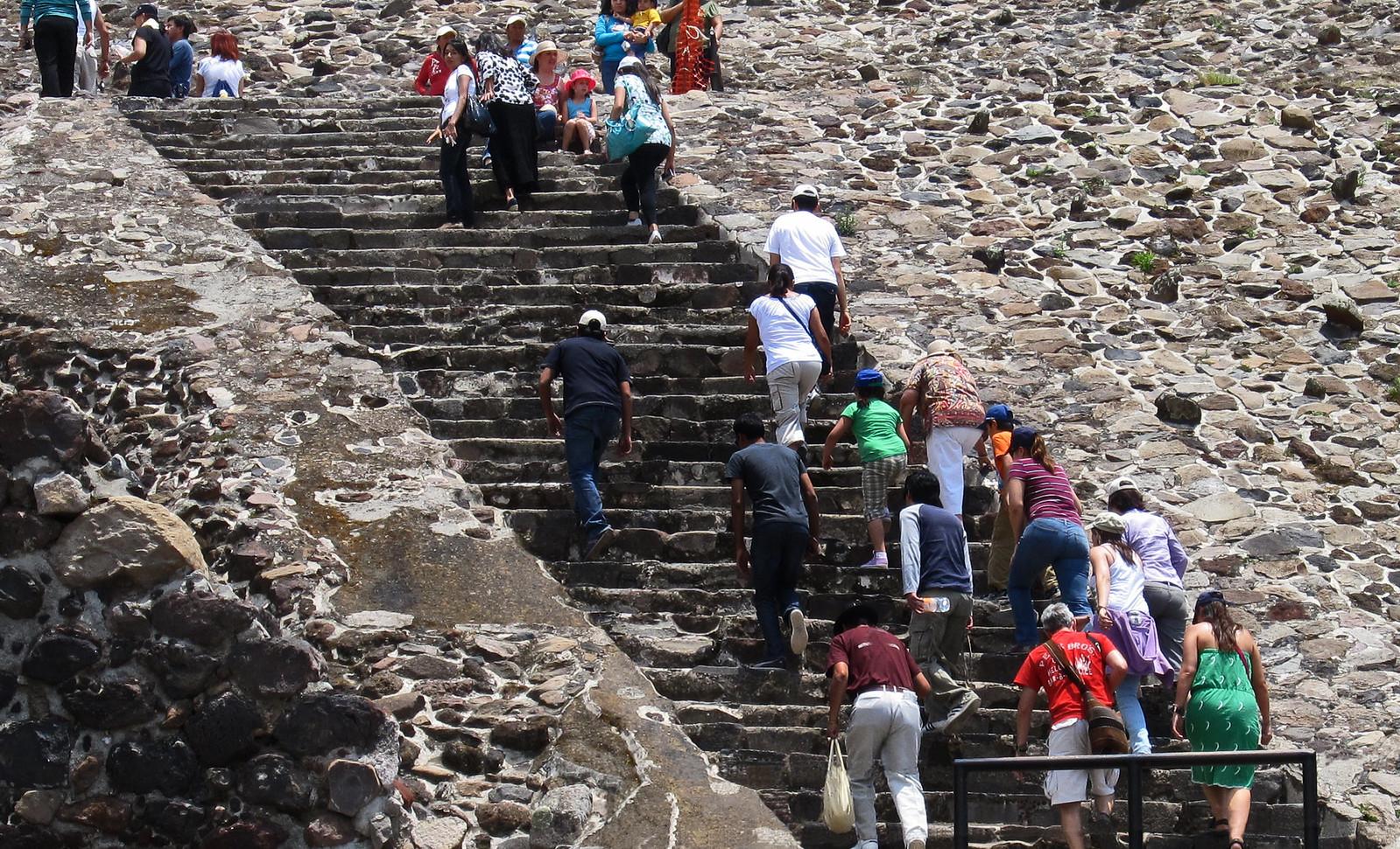 Teotihuacan 21