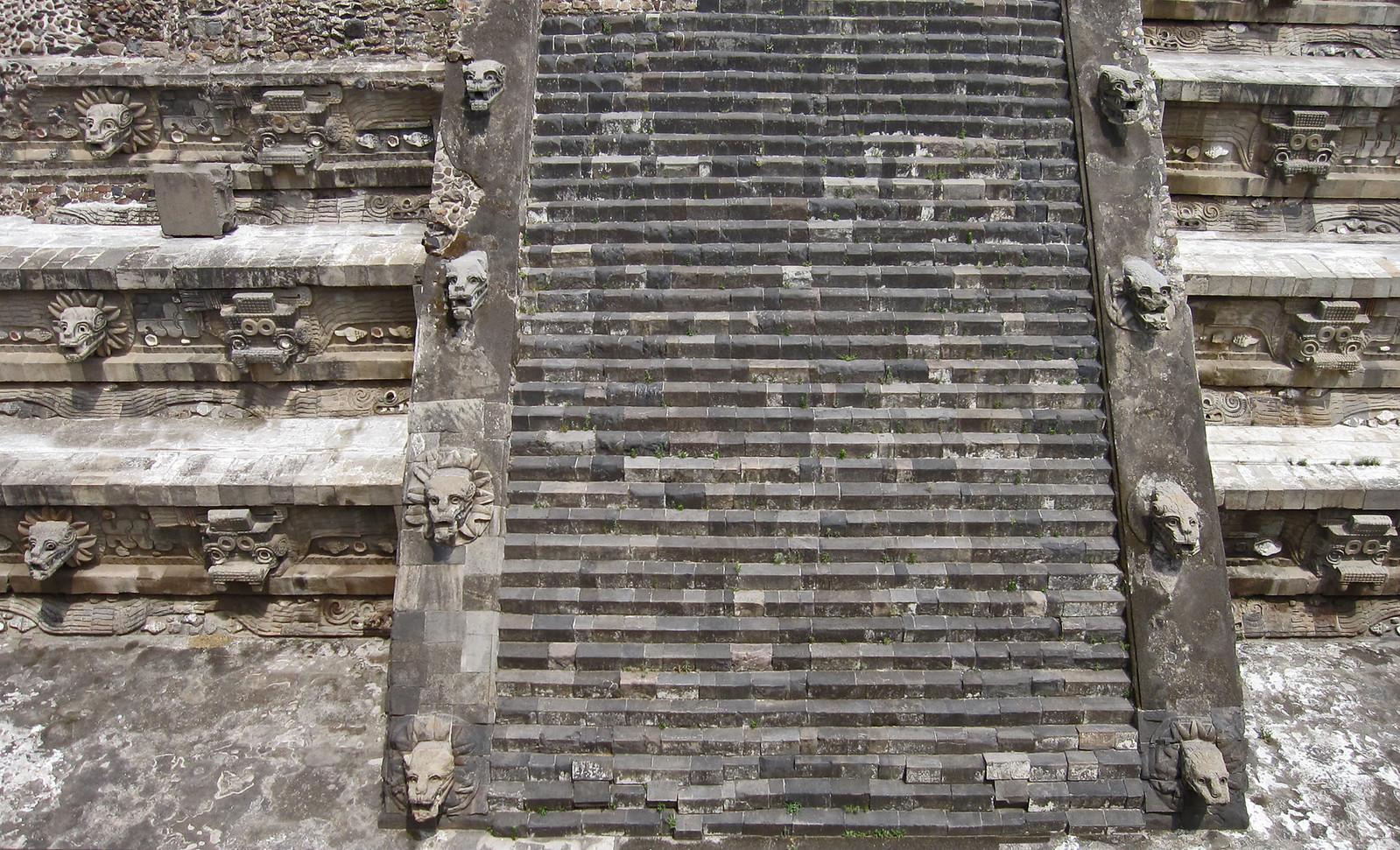 Teotihuacan 25