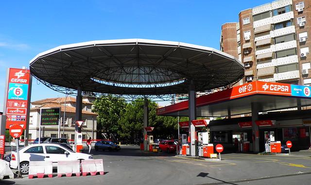 004640 - Alcalá de Henares