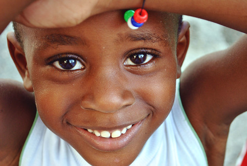 Jamaican | by Ashley Campbell Photography