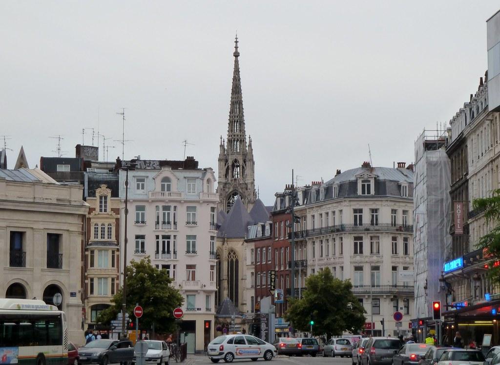 Rencontre Coquine Essonne