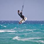Kitesurfing Fuerteventura 8